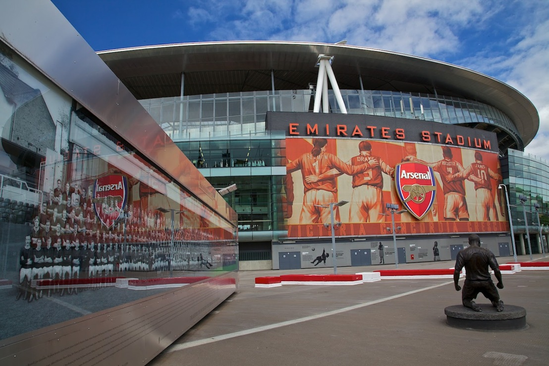 Arsenal-Emirates-Stadium-outsite